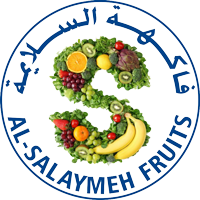 Al-Salaymeh Jordan Co  - About Us